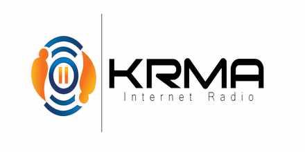 KRMA Radio