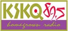Kskq FM