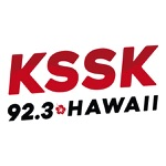 KSSK FM92.3 and AM590
