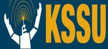 KSSU Radio
