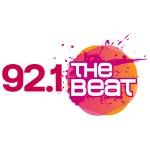 KTBT 92.1 The Beat