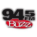 KTBZ 94.5 The Buzz La Mejor