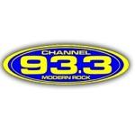 KTCL Channel 93.3