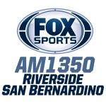 KTDD Fox Sports Radio 1350