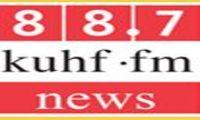 KUHF News Radio