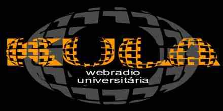 Kula Webradio