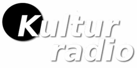 Kultur Radio DK