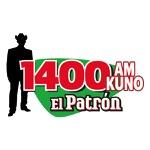 KUNO 1400