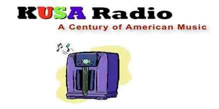KUSA Radio