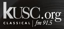 Kusc FM