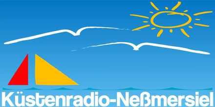 KustenRadio Nessmersiel