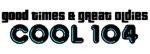 KVGO Cool 104