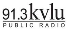 KVLU FM