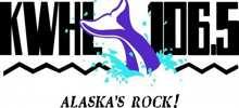 KWHL FM