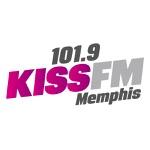 KWNW 101.9 Kiss FM
