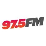 KWTX 97.5 FM