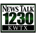 KWTX Newstalk 1230