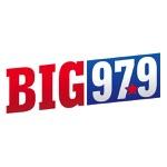 KXBG Big 97.9