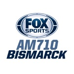 KXMR Fox Sports 710