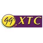 KXTC 99.9 XTC