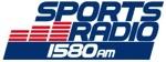 KXZZ SportsRadio 1580