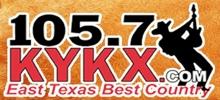 Kykx FM