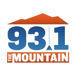 KYMT 93.1 The Mountain
