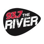 KYRV 93.7 The River
