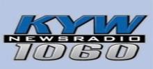 Kyw FM