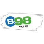 KZBB B98
