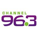 KZCH Channel 96.3