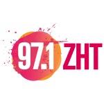 KZHT 97.1 ZHT