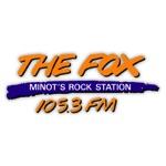 KZPR The Fox 105.3