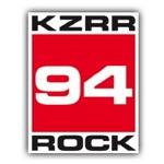 KZRR 94 Rock