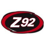 KZRX Z92