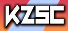 Kzsc FM