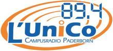 L Unico FM
