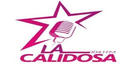 La Calidosa FM