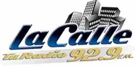 La Calle FM