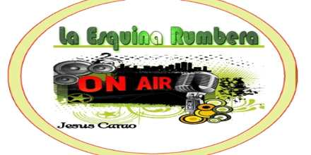 La Esquina Rumbera Radio