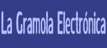 La Gramola Electronica Radio