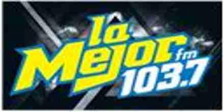 La Mejor FM Durango