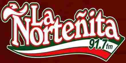 La Nortenita 91.7
