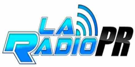 La Radio PR