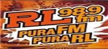 La RL FM