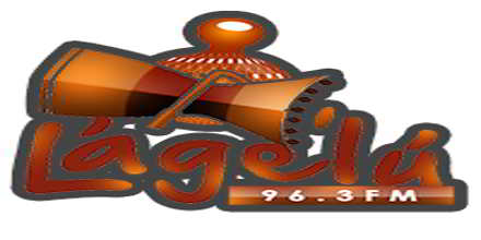 Lagelu FM 96.3