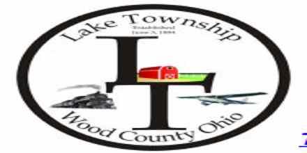 Lake Township Ohio
