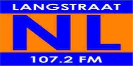 Langstraat NL 107.2