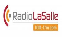 LaSalle Radio