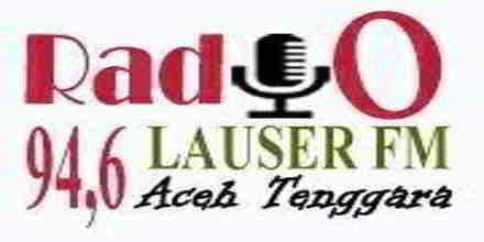Lauser FM